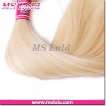 100% russian virgin hair wigs,100% straight humain hair