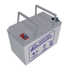 Low Price 12v 7ah gel motorcycle battery dry charged with acid pack