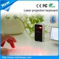и новое поколение красный лазерный проекции клавиатуры и маузер bluetooth виртуальная лазерная клавиатуры