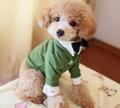 nuevo diseño de venta caliente baratos de alta calidad de llegada nueva capa perro grande de perro bandana