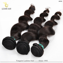 2015 New Style High Quality Unprocessed unique virgin hair extensions wholesale