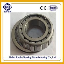 China HBRH HM89448/HM89410 machine tool tapered roller bearing