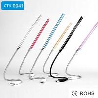 18LED flexible usb led lamp vendor