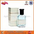 Caja de embalaje para botellas de perfume