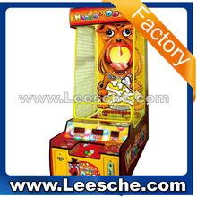 Amusement machine/indoor amusement game machine Hungry Dog LSJQ-289