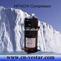 R410a compressor scroll sanyo