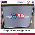 De alta qualidade usado Auto radiador