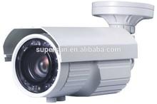 Brand 50 60 metre long rang IR distance 1080p outdoor IP Camera