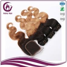 no tangling so shedding brazilian top 4x4 light brown lace closure