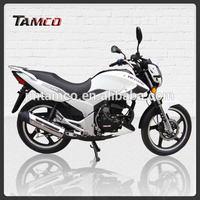 Hot T150-C6A Chinese mini pocket bike for sale cheap,adult mini bikes,mini bike 150cc