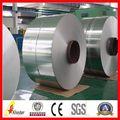 Alta qualidade útil bobina de alumínio refrigeração material