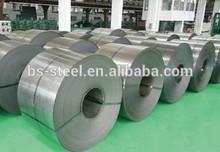 Hangzhou Baosheng yield stress of steel sheet