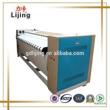 Best Quality 3.0m Laundry Bed Sheets Ironing Machine & Flatwork Ironer