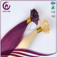 Alibaba Brazilian Vtip Hair Extension