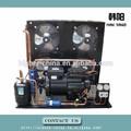 El amoníaco cámaras frigoríficas 2skw-075e, el cajón del refrigerador del gabinete 2skw-075e, múltiples cámaras frigoríficas 2skw-075e precio