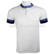marvelous short sleeve muscle shirts , stylish men t-shirts cheap, fashionable white shirts for men