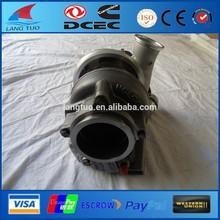 garrett turbocharger repair kit