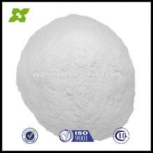 Silicon Nitride Powder Price