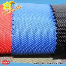EN471 wholesale hemp fabric for cloth