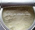 Agent company of Swiss milk powder export to China Shenzhen city
