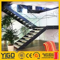 New design wheelchair stairs climber