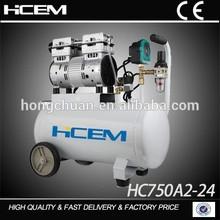 vacuum pump for oil change