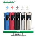 Betterlife 2015 recién llegado de 4000 mah 35 watt IVIP lista de dispositivos electrónicos