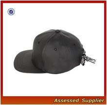NC01/ Fashion custom snapback hats stock lot/unisex gorros custom 5 panel hats