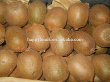 Fresh kiwi fresh kiwi fruit a kiwi fruit