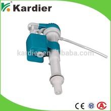 Nice design water saving toilet fill valve adjustment