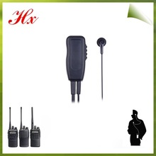 in ear earbud earpieces baofeng uv5r