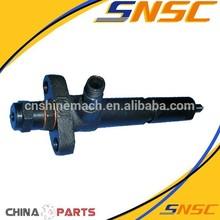 shangchai 6114 C6121 6135 fuel pump fuel injection, plunger fuel injection6135.K-9C-C