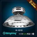Alta de la bahía 120w ~250w de inducción magnética de iluminación industrial estilo de iluminación colgante