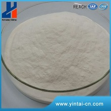 Hydroxypropyl Methyl Cellulose (HPMC) for tile adhesives from China producer