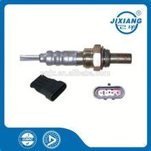 ALAF ROMEO / FIAT / LANCIA car parts oxygen sensor sensor oxygen price OZA527-E7