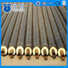 pre fabricated thermal insulation pipe for underground 3 inch pipe insulation