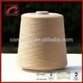 Para una calidad superior 100% merino de fieltro de lana merina pura lana de fieltro para