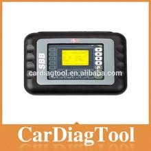 2014 New SBB Key Programmer Multi-language Auto Car Key Programmer silca sbb key programmer