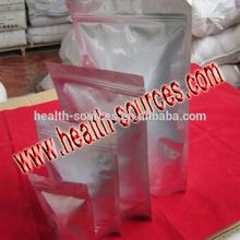 Choline Bitartrate powder , cancer prevention