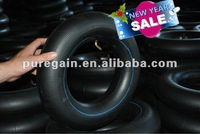 china three wheel motorcycle part 4.00-8 tire and tube, tuk tuk tire tube