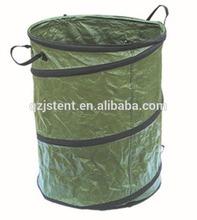 Waterproof pop-up Garden barrels