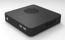 PC Station Terminal Server Mini PC Server with Celeron C1037U