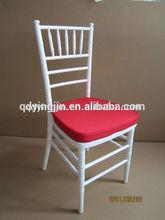 HOT SALE and Cheap Rental/ Wedding /Party Chiavari Chair