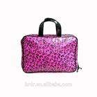 2015 Newest Custom Designer Trends Washing Bag for Woman