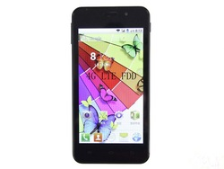 Newest and high quality HD 4g china smartphone/4g modem dual sim 4g lte nfc phone