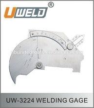 Mg-8 Cam Type Welding Gage/Measuring Tool (UW-3224)
