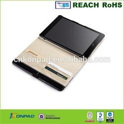 High quality case for ipad air ,for ipad air case