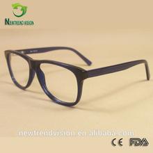 Similar boss orange and top brand quality italy designer acetate optical frames