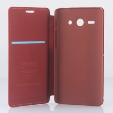 Credit Card Holder Case for Samsung Galaxy Note 3