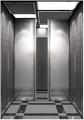 elevador de passageiros utilizados em edifícios comerciais ou residenciais